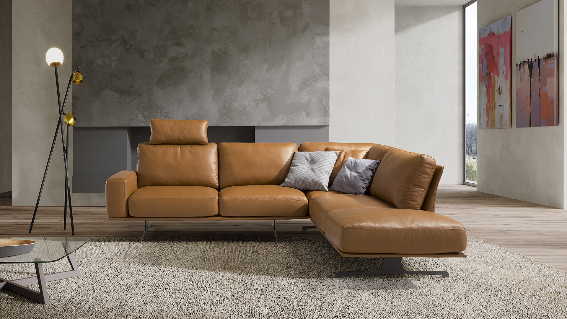 newtrend concepts rh newtrendconcepts it new trend design italian sofas